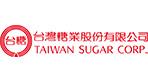 Taiwan Sugar Corp.