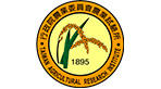 Taiwan Agricultural Research Institute