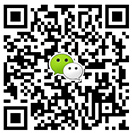Kunyu Greenhouse Co., Ltd.
